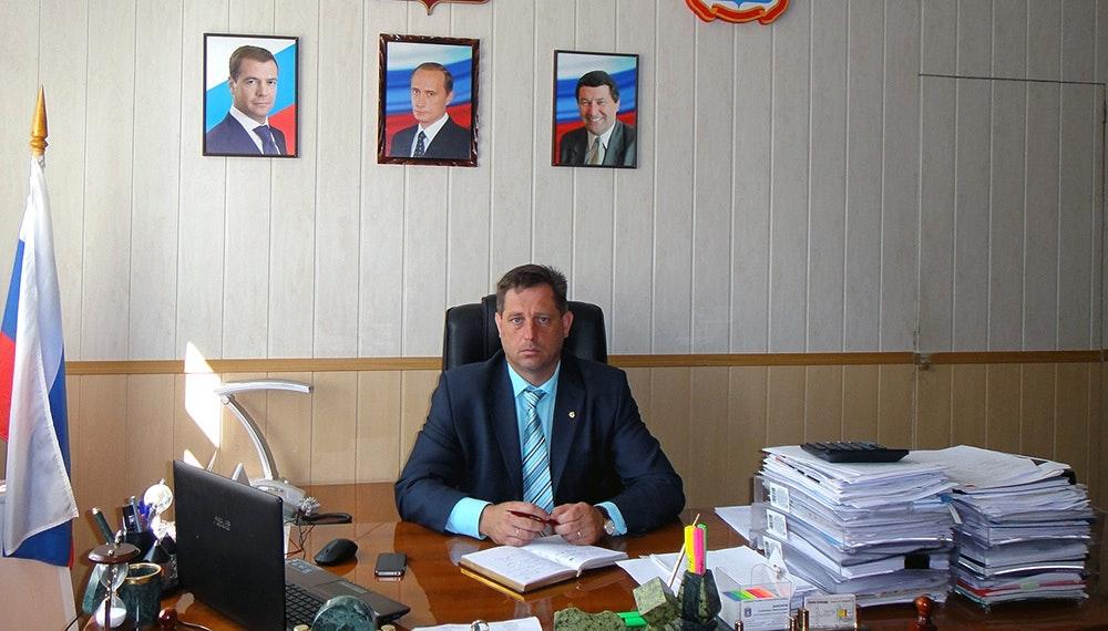 nistratov_27