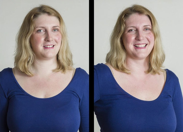 professional-vs-fake-photographer_03