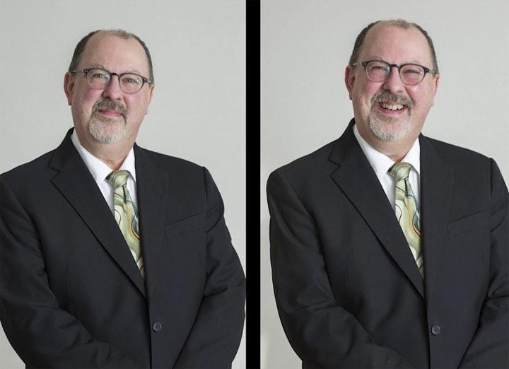 professional-vs-fake-photographer_07