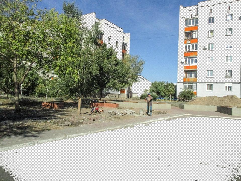 prosto_gorod-05