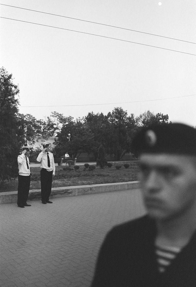 sokolov_27