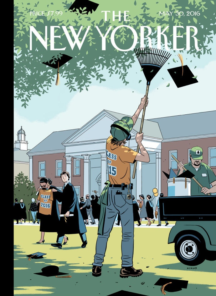 the-new-yorker-new-cover_01