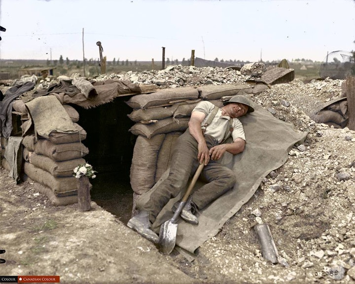 world-war-i-colorized-photos_cover_01