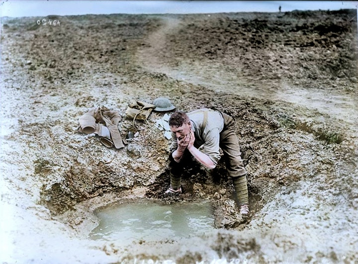 world-war-i-colorized-photos_cover_03