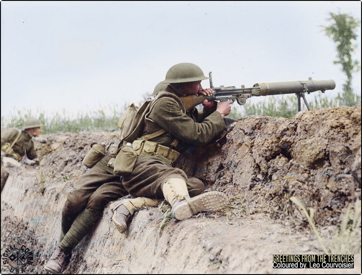 world-war-i-colorized-photos_cover_04