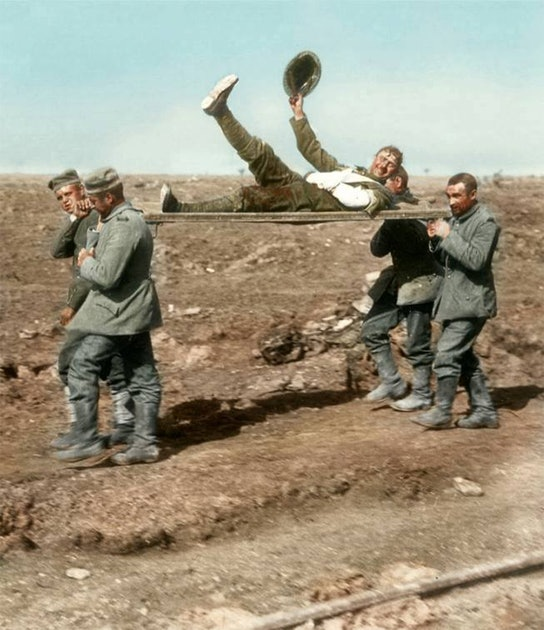 world-war-i-colorized-photos_cover_05