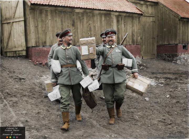 world-war-i-colorized-photos_cover_06