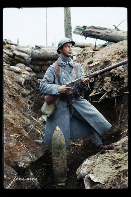 world-war-i-colorized-photos_cover_07