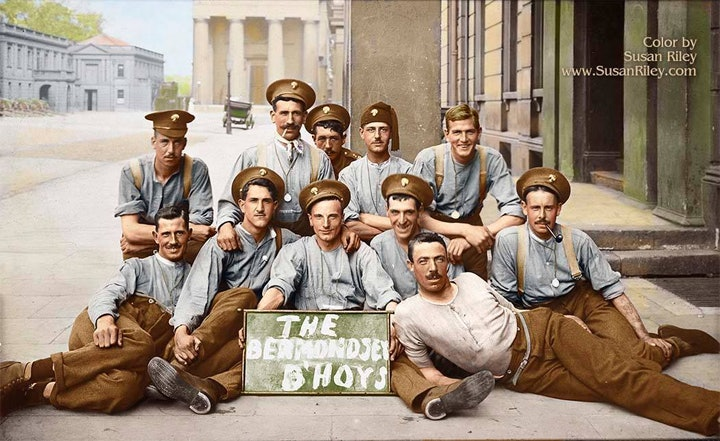 world-war-i-colorized-photos_cover_08