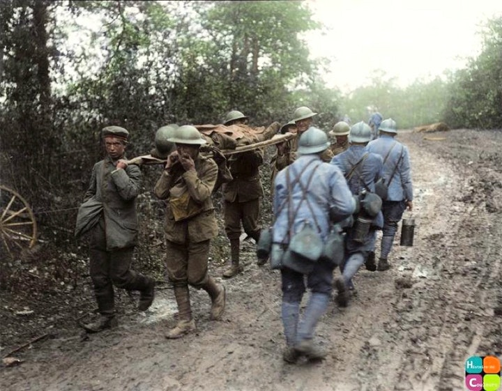 world-war-i-colorized-photos_cover_09