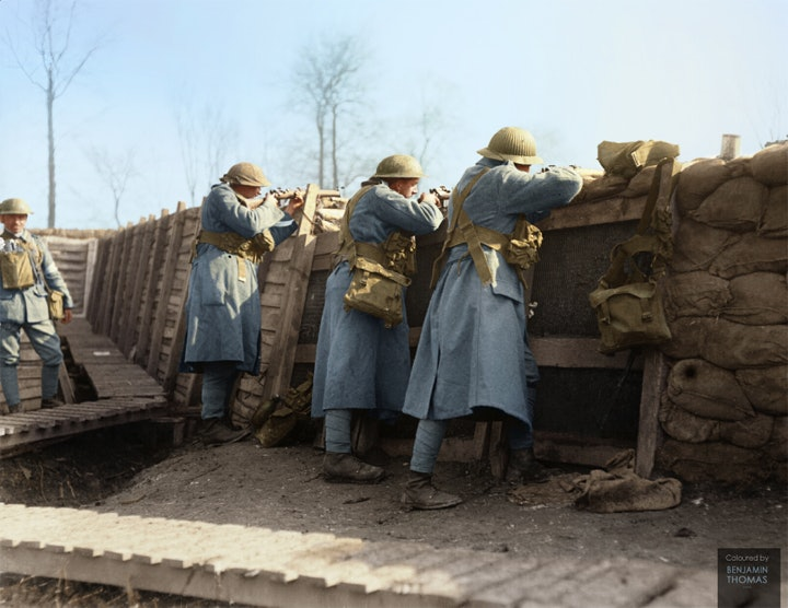 world-war-i-colorized-photos_cover_11