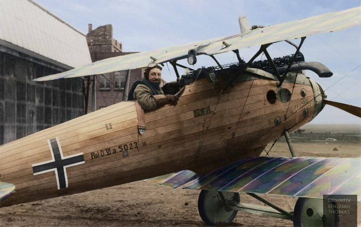 world-war-i-colorized-photos_cover_12