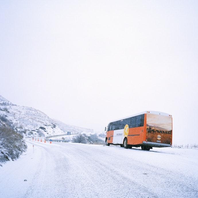 122018-12960499-Bus1_jpg