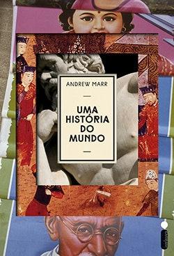 capa_uma historia_do_mundo-behance.indd
