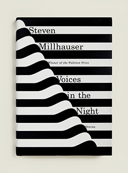 50-book-50-covers_12