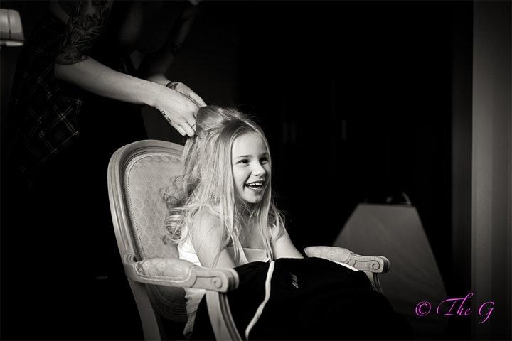9yo-wedding-photographer_02