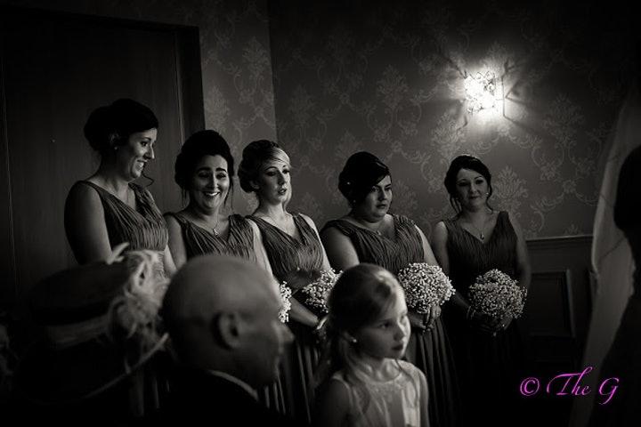 9yo-wedding-photographer_05