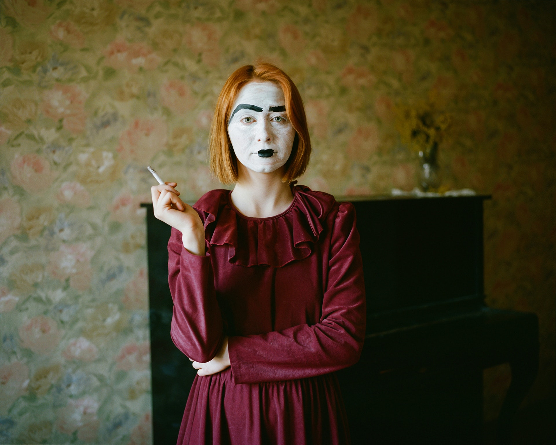 Masha-Svyatogor_05