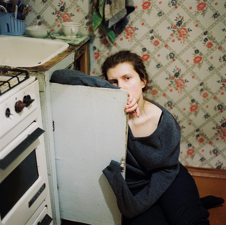 Masha-Svyatogor_10