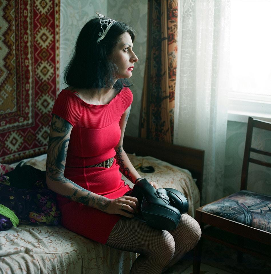 Порно актрисы чехословаччини фото 484-457