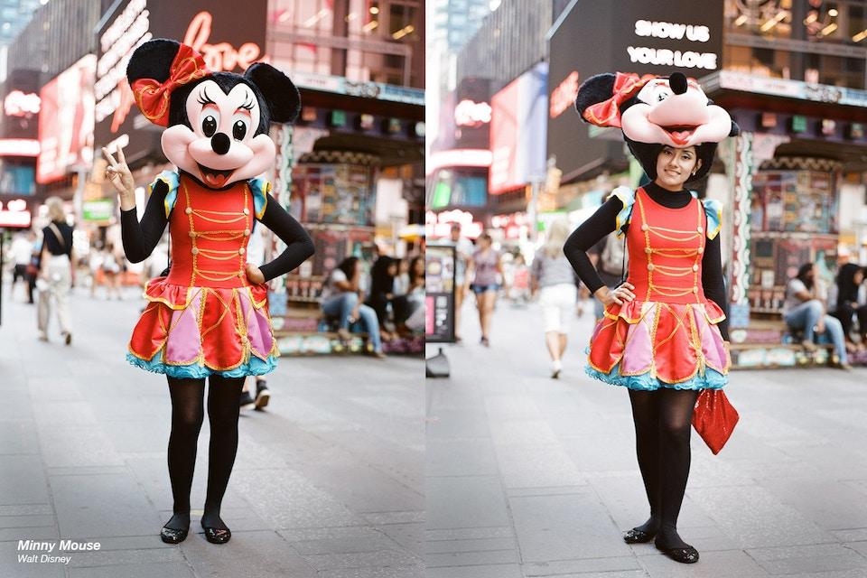 Minny-Mouse-1