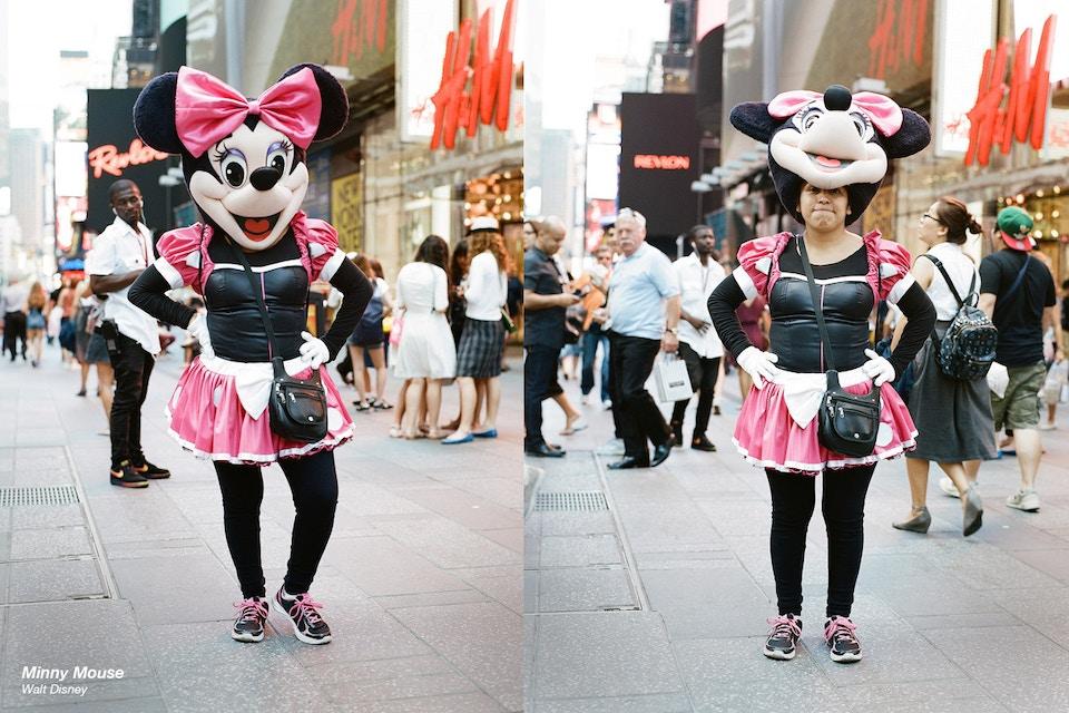 Minny-Mouse-2
