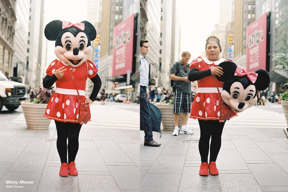 Minny-Mouse-4