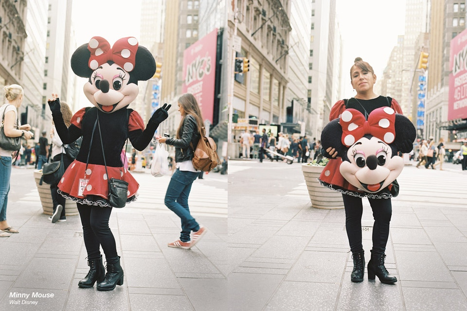 Minny-mouse-3