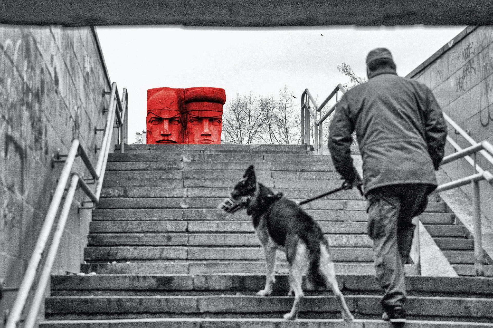 Nikita-Yurenev_04