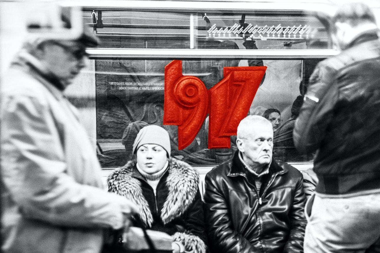 Nikita-Yurenev_06