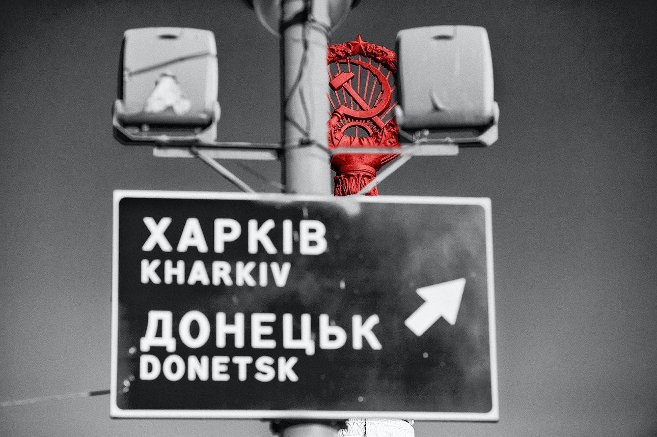 Nikita-Yurenev_07