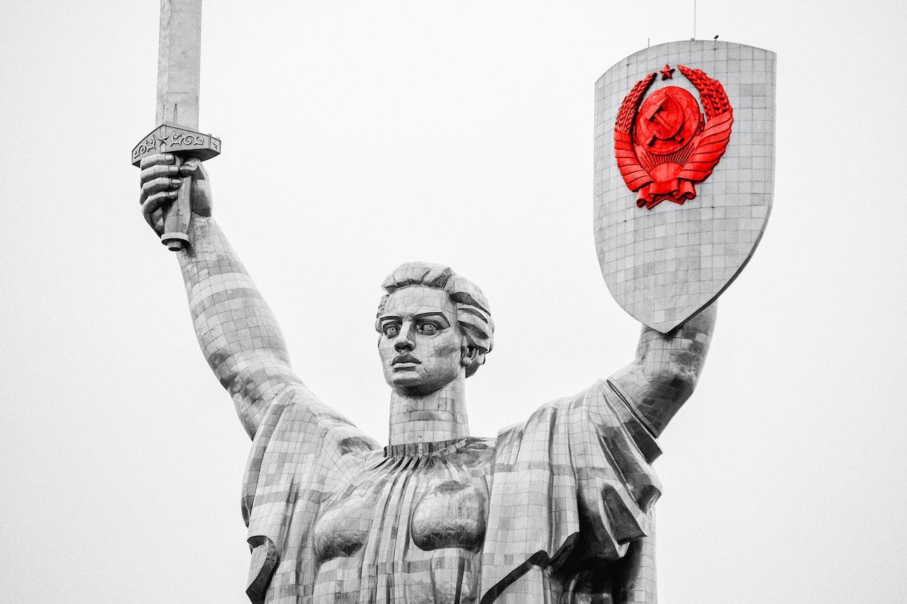 Nikita-Yurenev_09