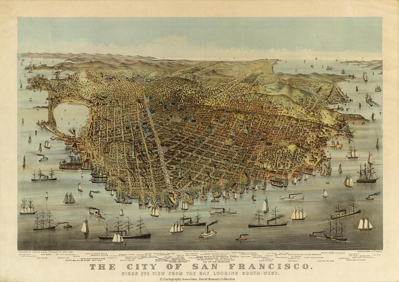 San-Francisco-Birds-eye-view