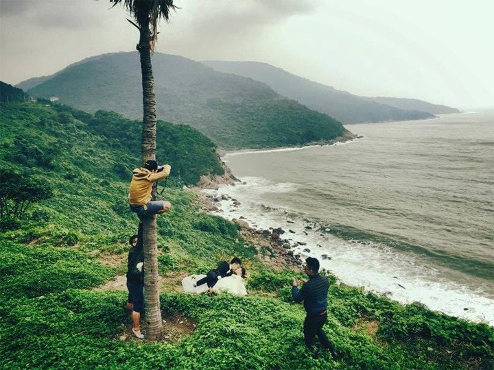 asian-wedding-photographers_03