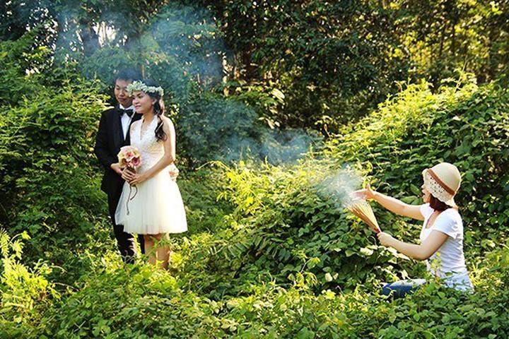 asian-wedding-photographers_05