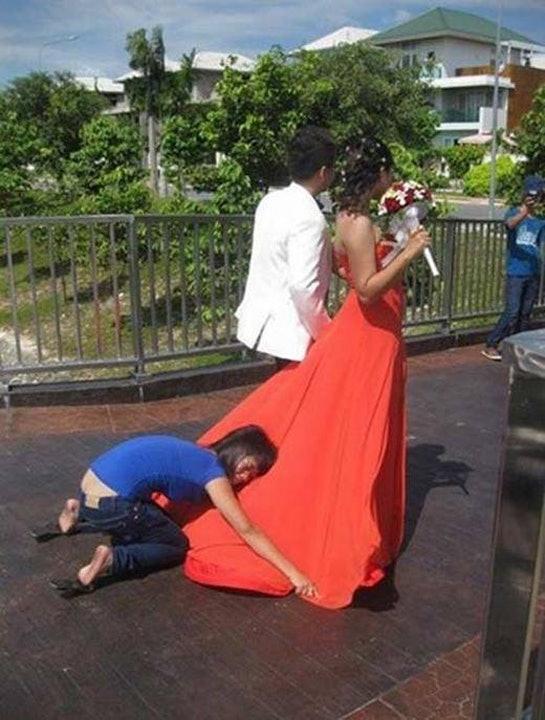 asian-wedding-photographers_07
