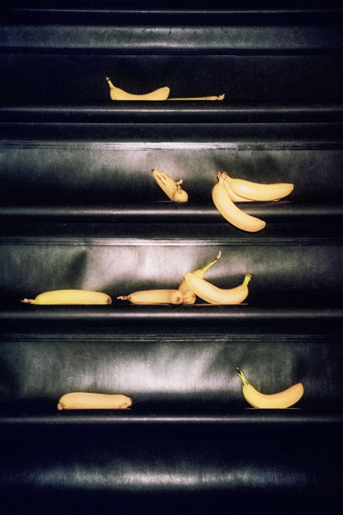 bananas-min