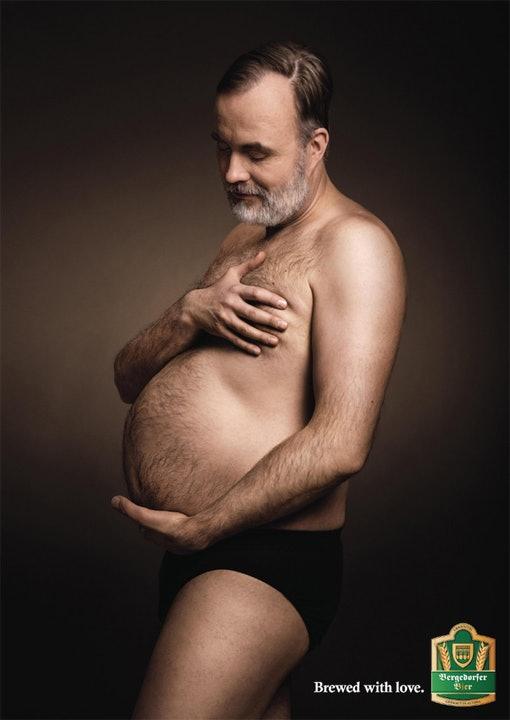 beer-pregnant_01