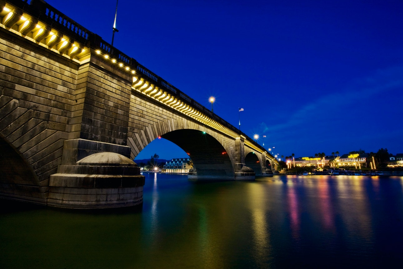 bridge_02