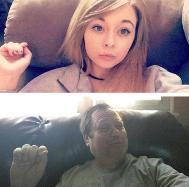 dad-recreate-daughters-selfies_04