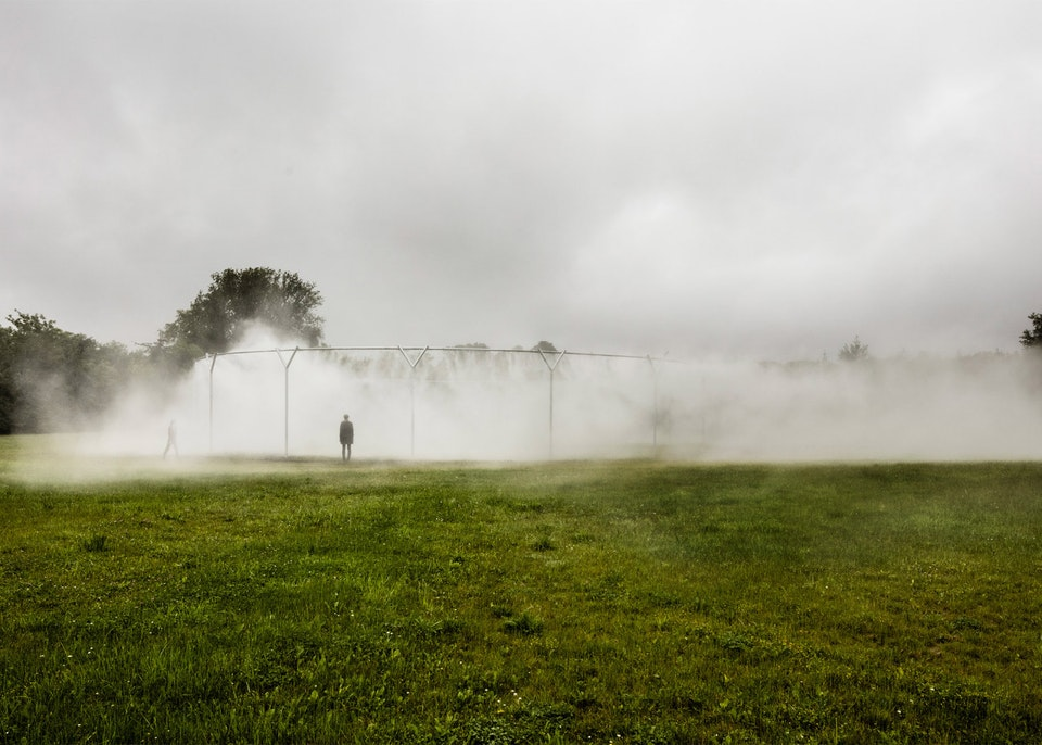 fog-assembly-olafur-eliasson-versailles-installation-art-france-anders-sune-berg_dezeen_1568_1
