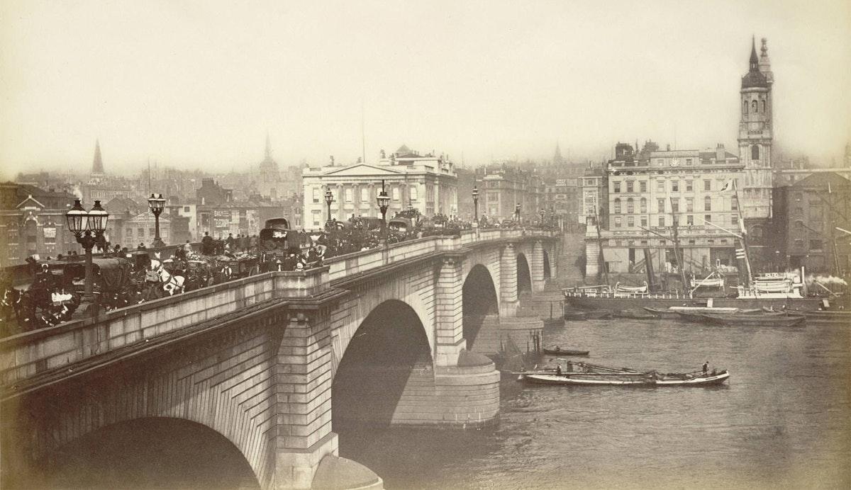 london-bridge_01_01