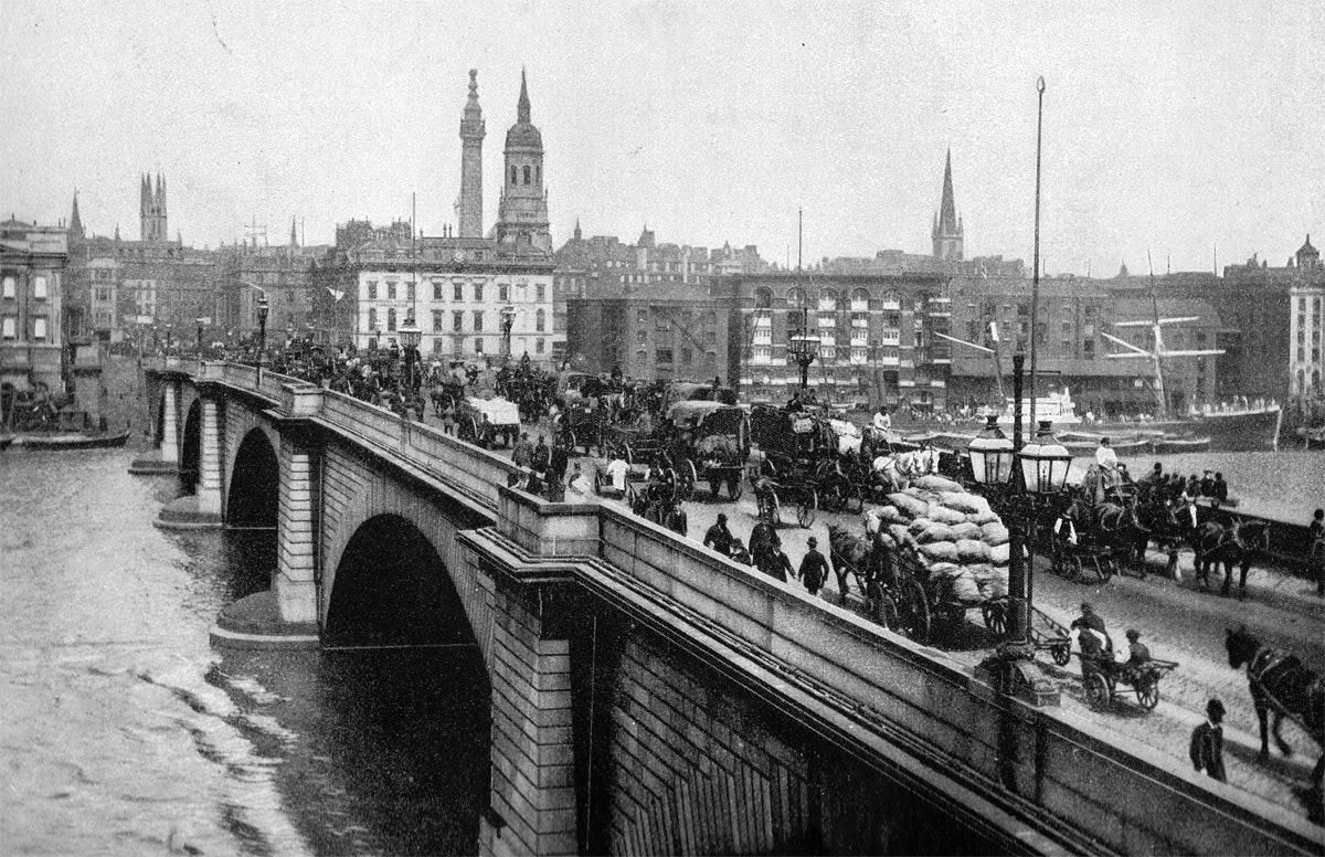 london-bridge_03