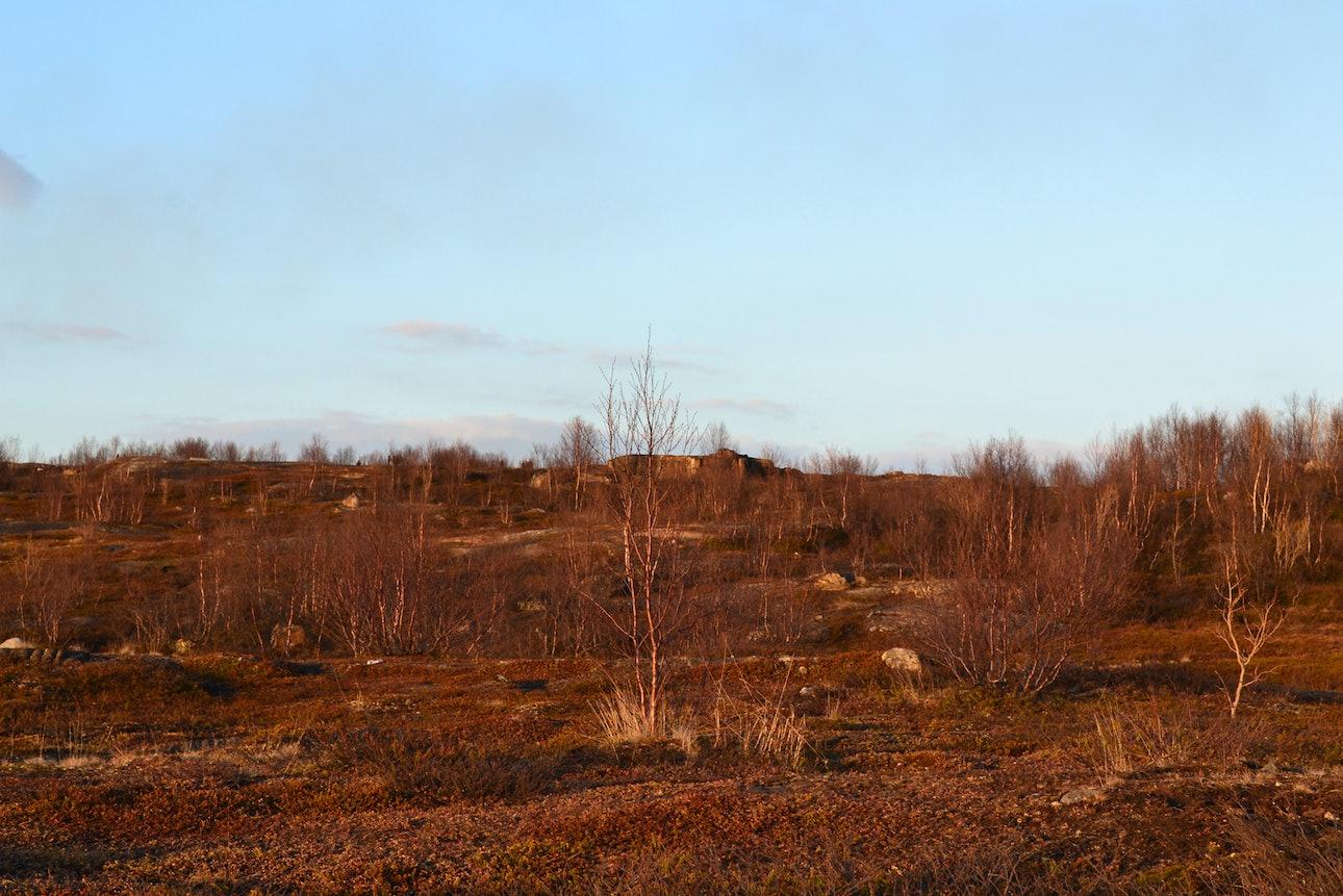 murmansk_09