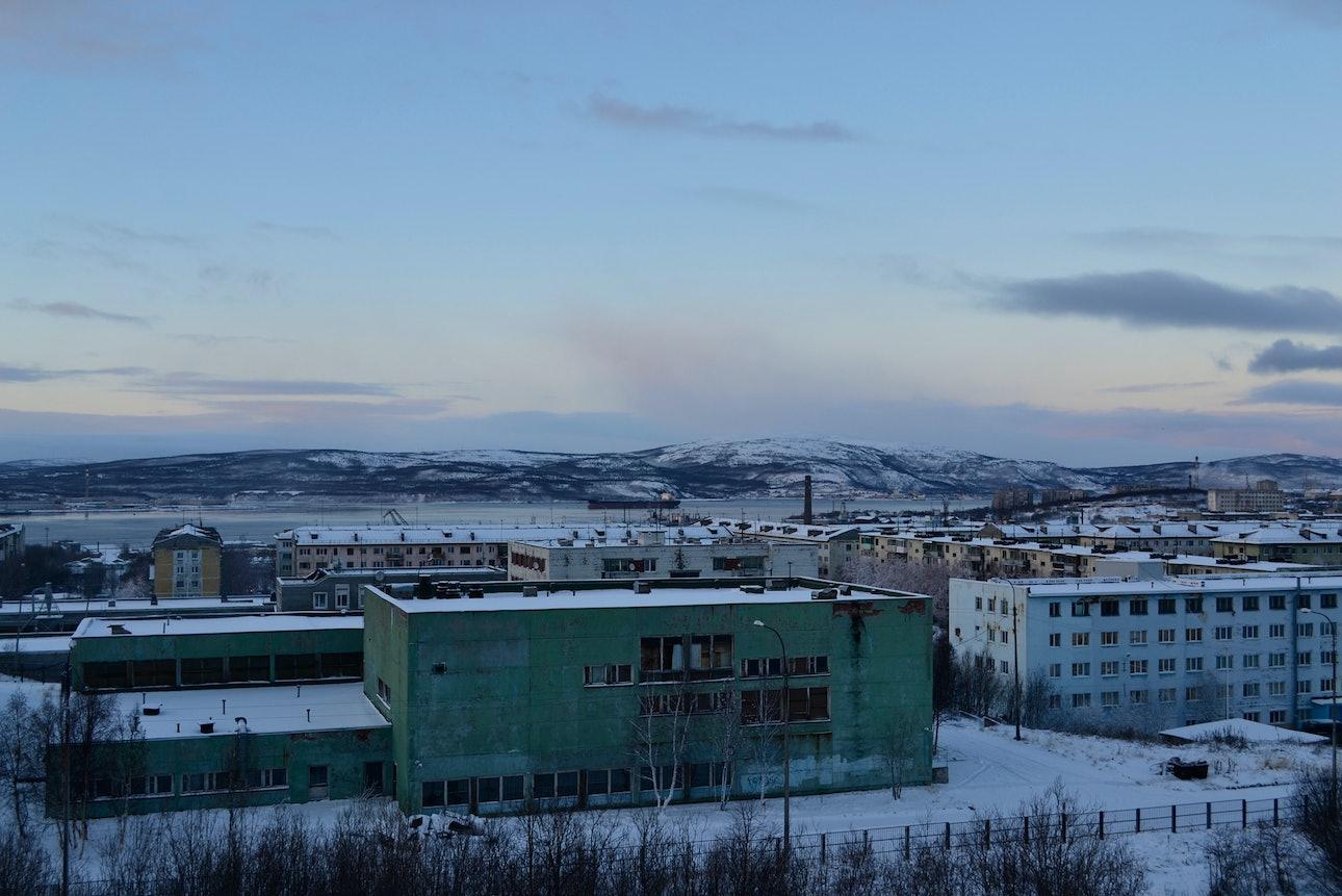 murmansk_12
