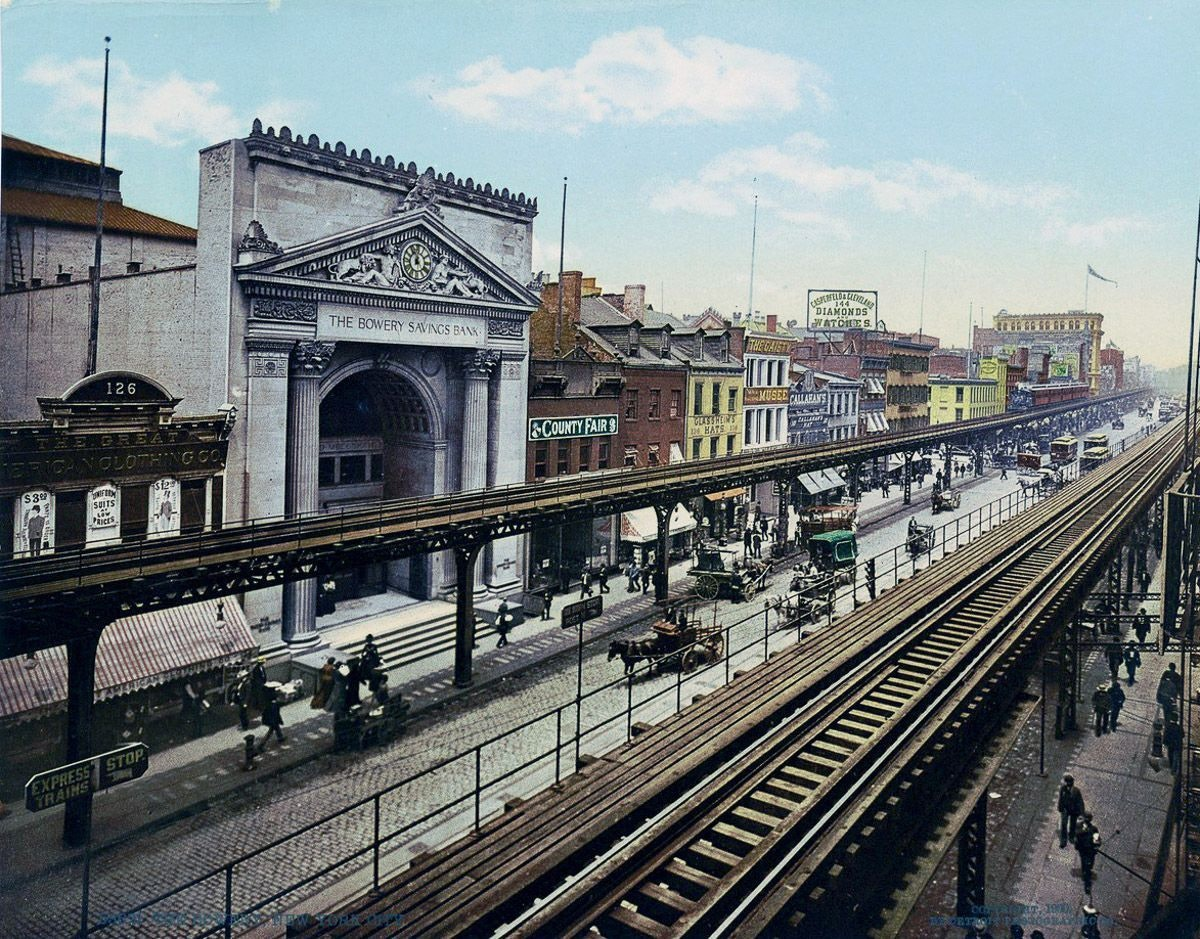 nyc-in-color_05