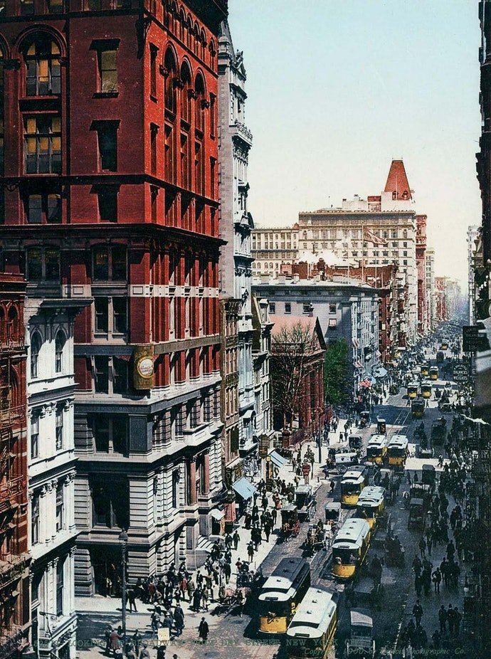 nyc-in-color_16