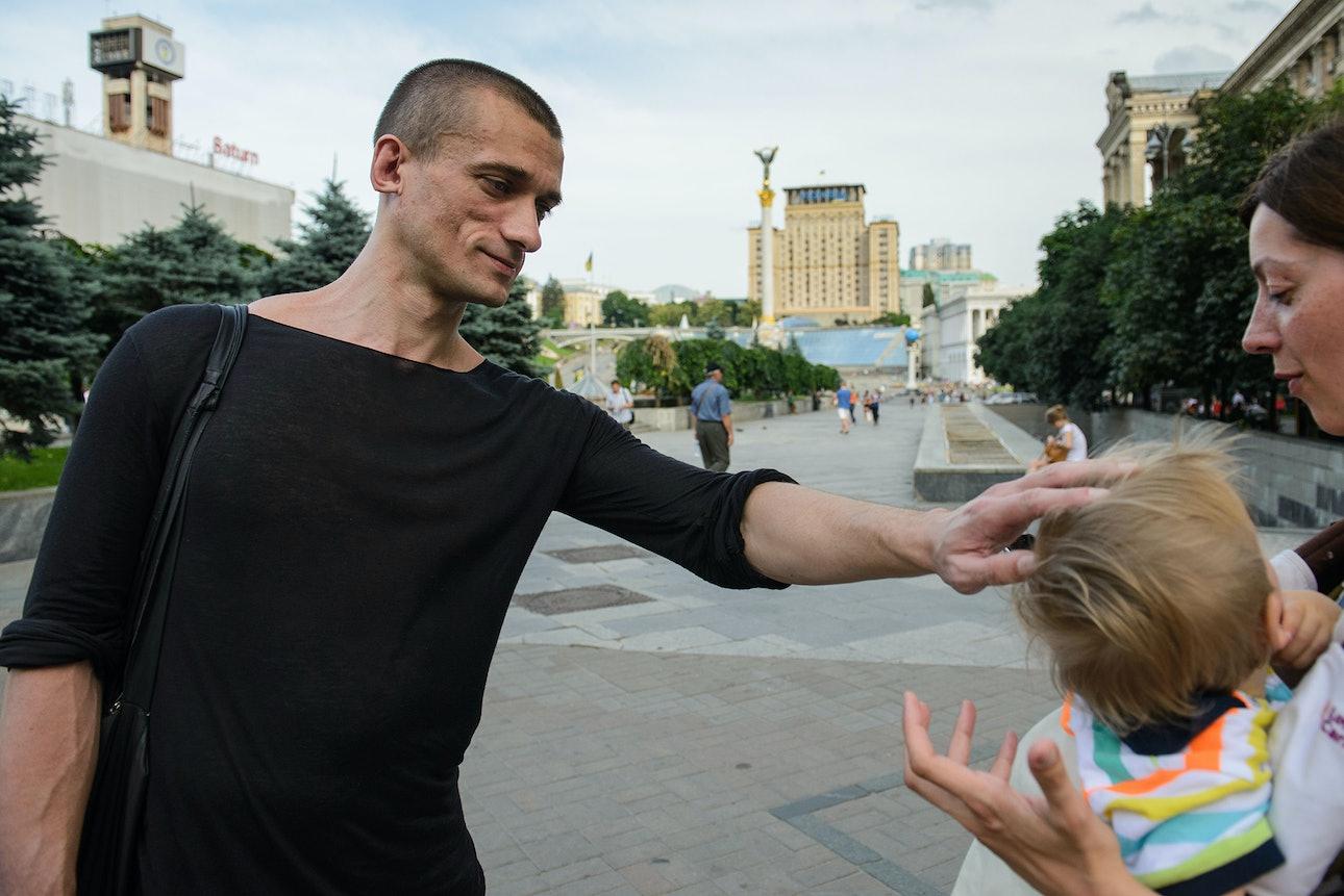 pavlensky_03