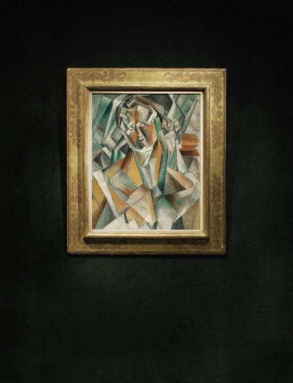 picasso-femme-assise-sothebys-auction_091