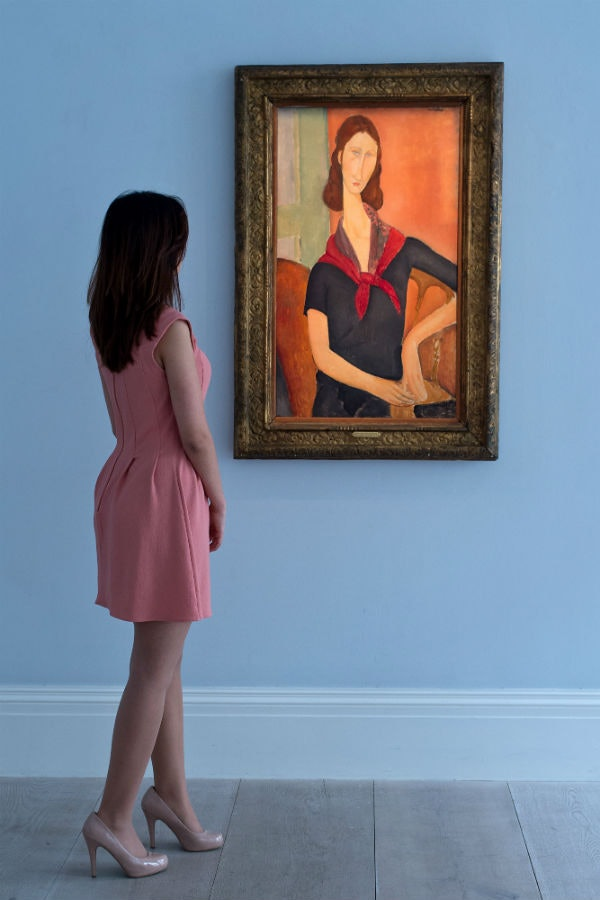 picasso-femme-assise-sothebys-auction_092